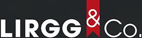 Lirgg & Co Logo